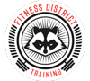 logo-fitness-district-movil