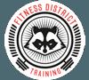 logo-fitness-district-movil