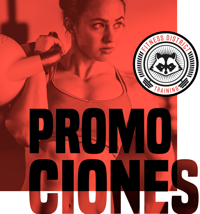 planes y promociones fitness district 9